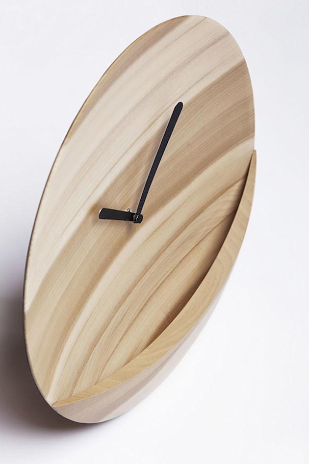 Kangaroo_clock_03