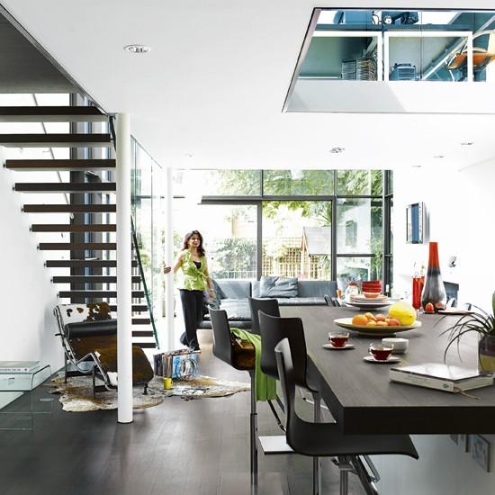 Open-plan-dining-room-Livingetc-House-Tour