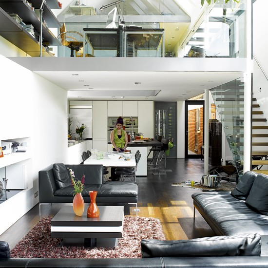 Open-plan-living-Livingetc-House-Tour