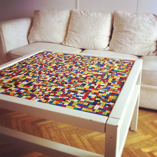 lego table 2