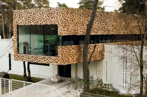 modest house 1