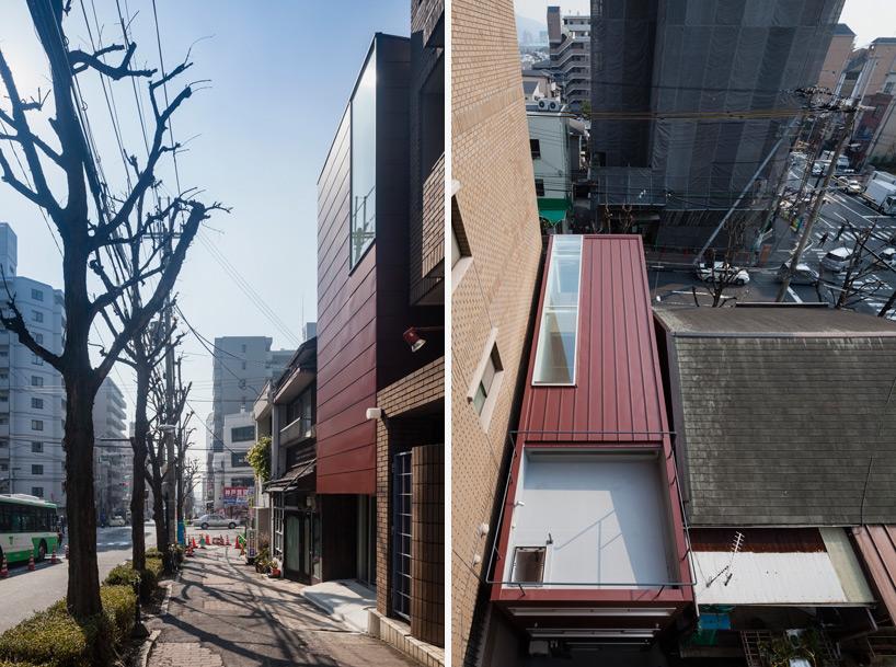 setsuko-sakakibara-house-in-rokkomichi-kobe-japan-designboom-02