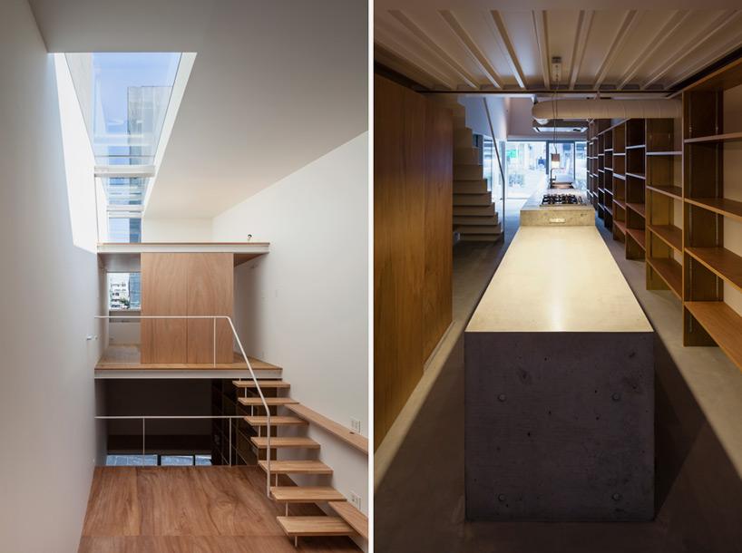 setsuko-sakakibara-house-in-rokkomichi-kobe-japan-designboom-04