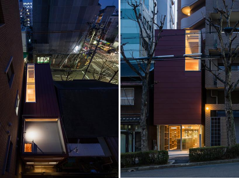 setsuko-sakakibara-house-in-rokkomichi-kobe-japan-designboom-05