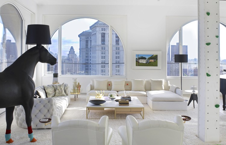 skyhouse_nyc_penthouse-5