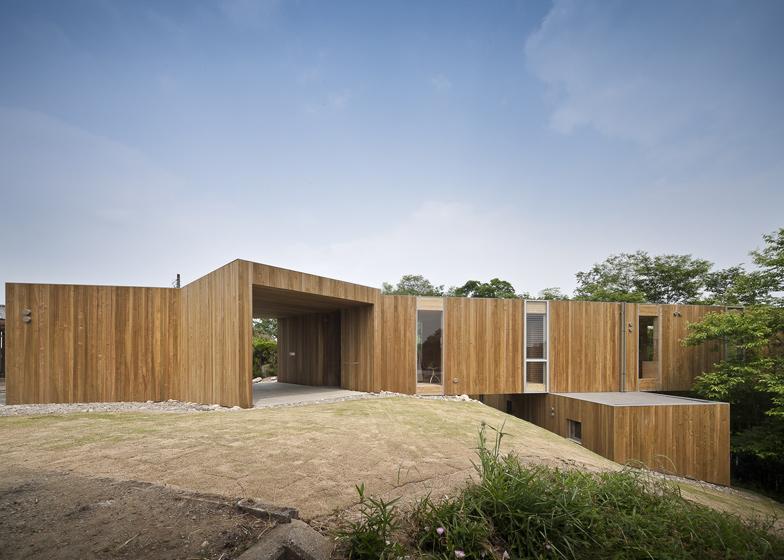 uid japan house 1