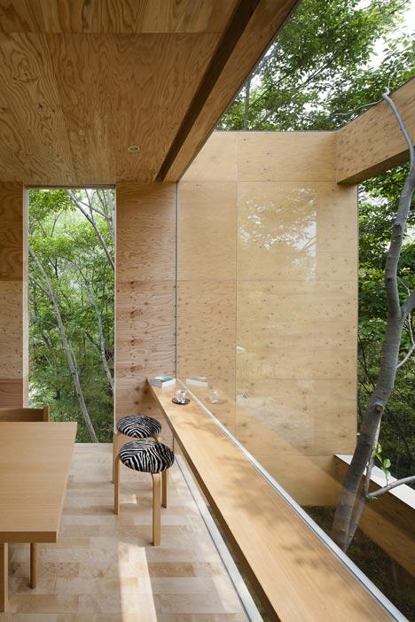 uid japan house 7