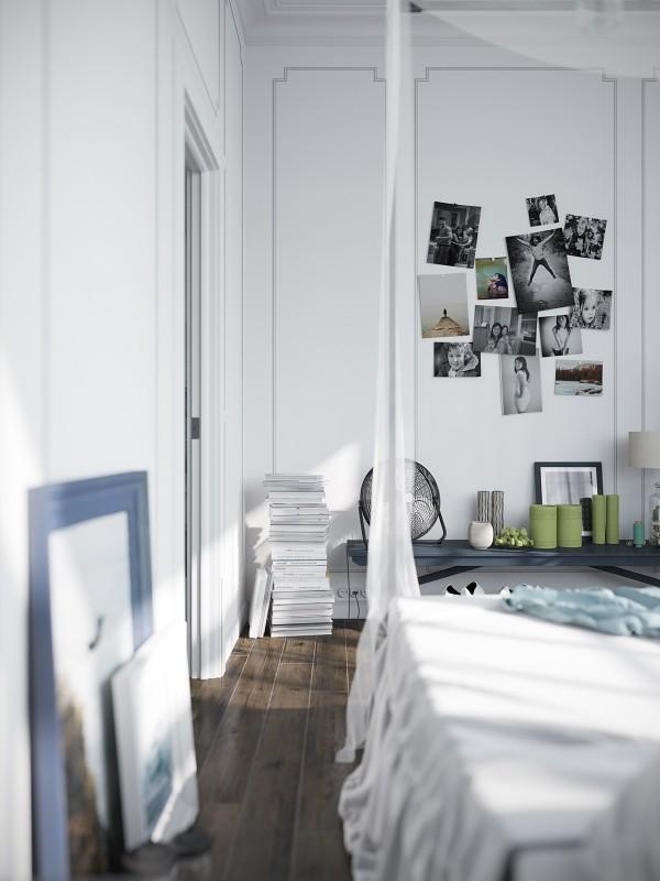scandinavian apartmen russia 10