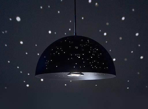 starry light 3