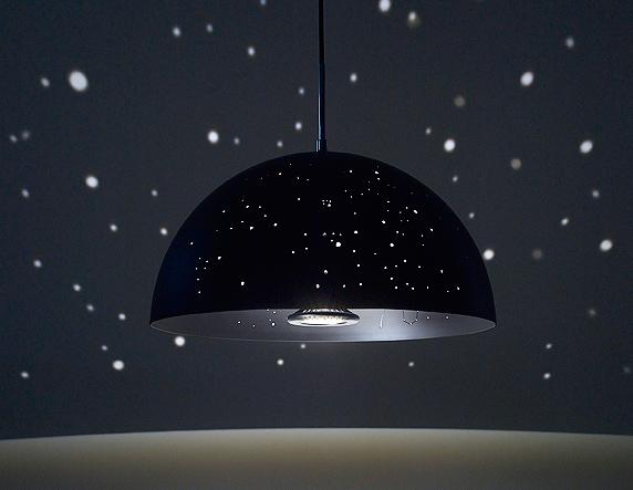 starry light 5