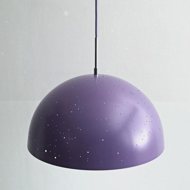 starry light 8