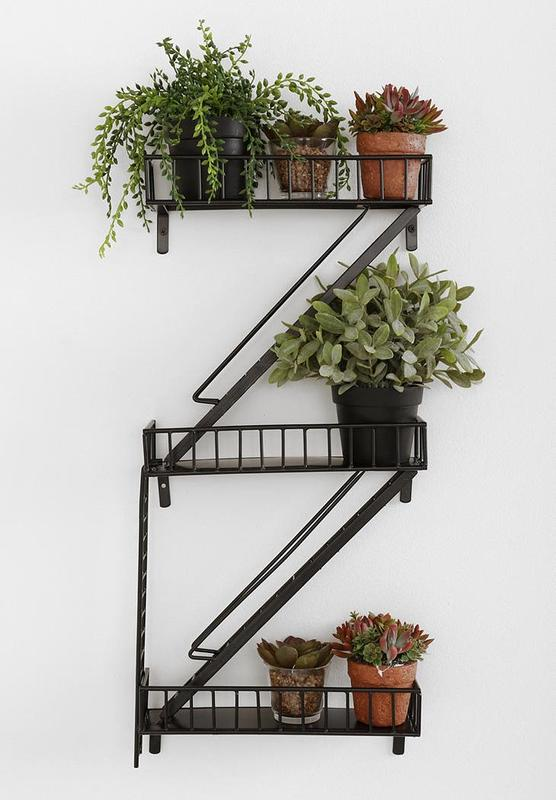 the_fire_escape_wall_shelf_1