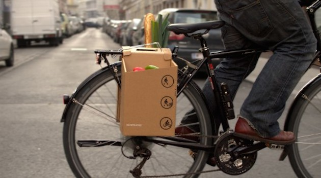 Cardboard-Bike-Carrier-3