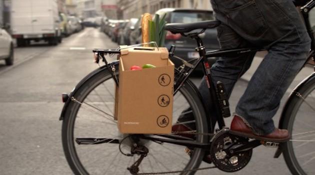 Cardboard-Bike-Carrier-3
