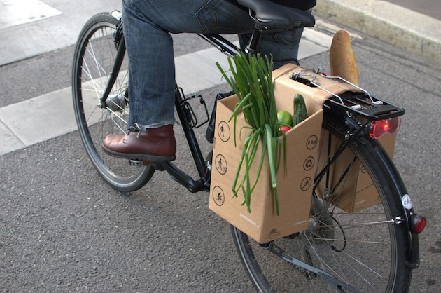 Cardboard-Bike-Carrier-4