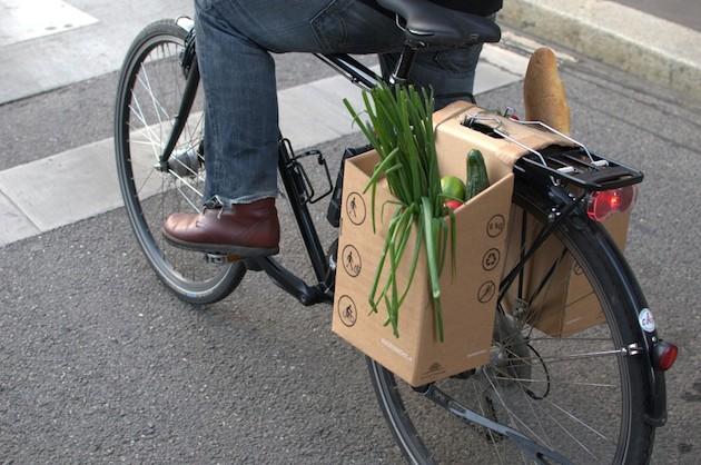 Cardboard-Bike-Carrier-4