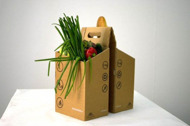 Cardboard-Bike-Carrier-5
