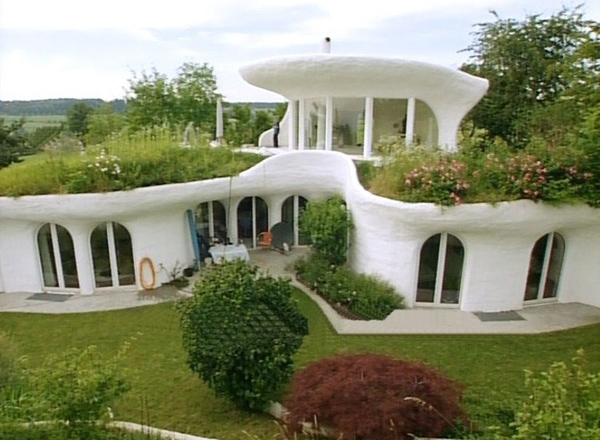 Earth-House-5