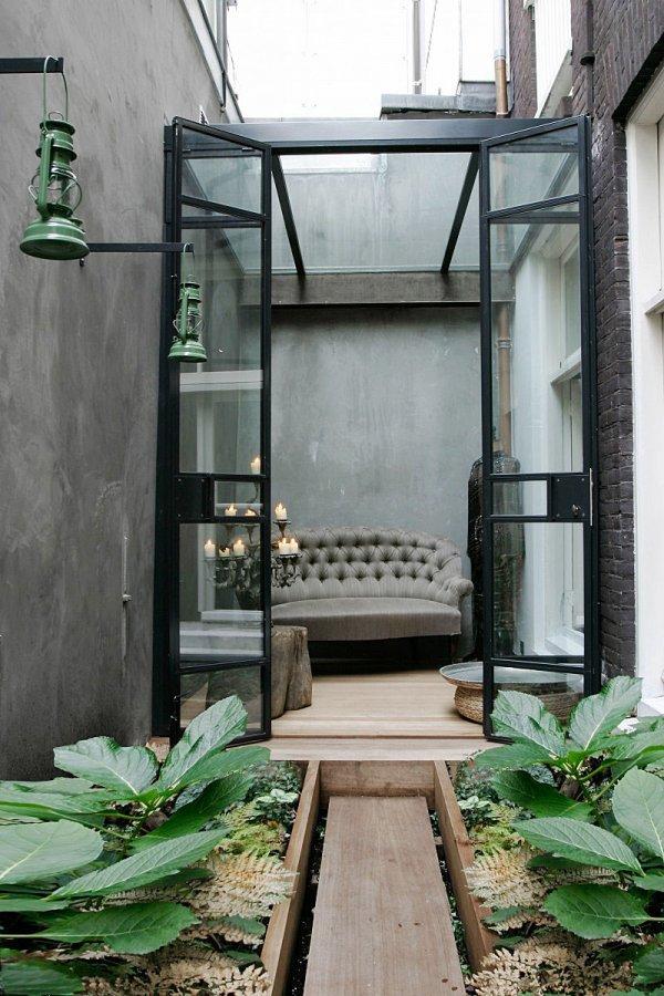 amsterdam terrace 4