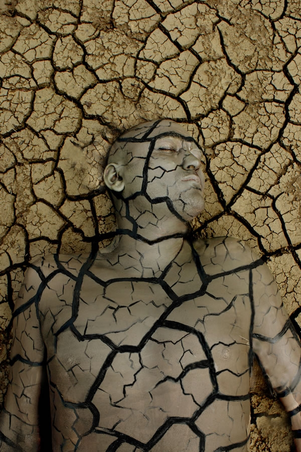 braking_soil_-_kopie_fs