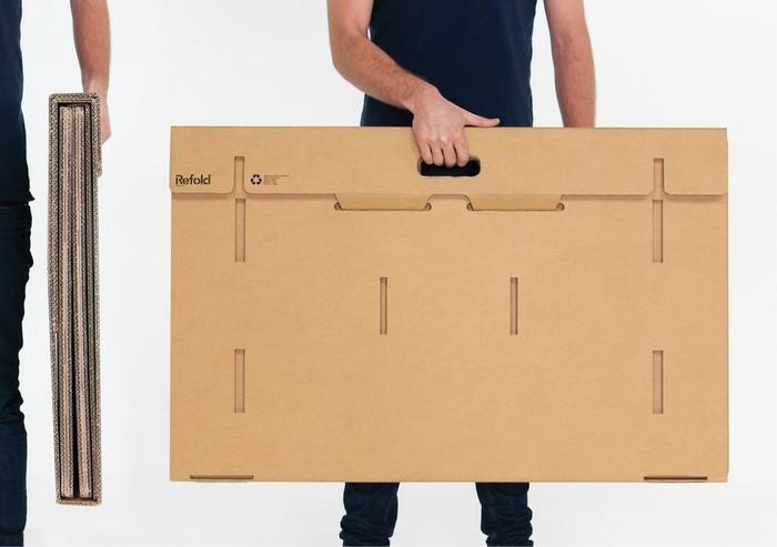 cardboard desk 5