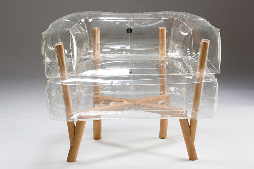 inflatable-armchair 2
