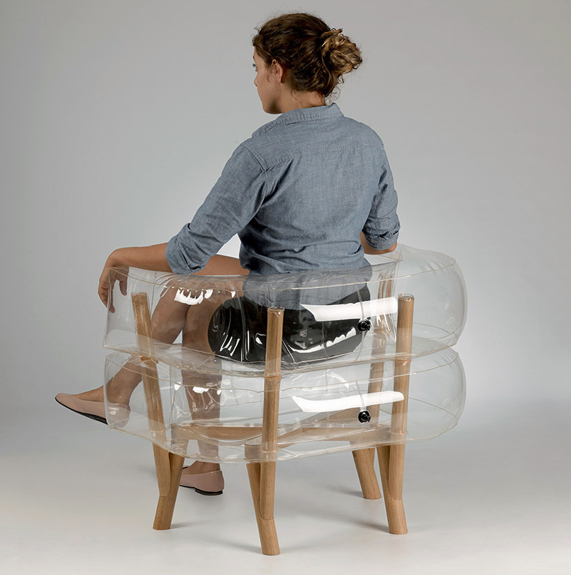 inflatable-armchair 4