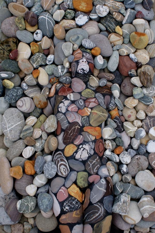stonebeach-step8_1