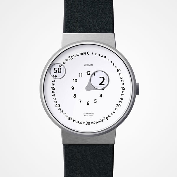 zoomin-watch-1