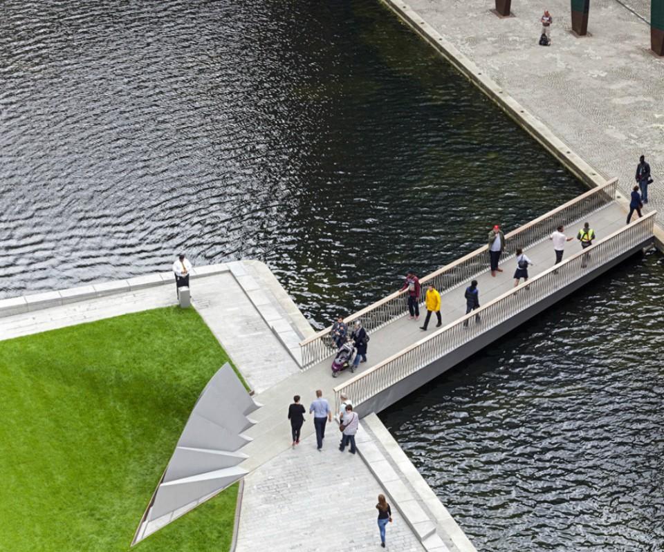Paddington-footbridge-1
