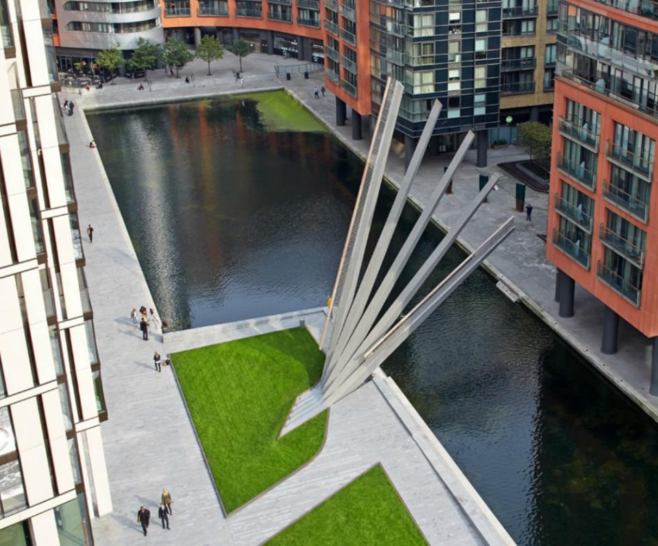 Paddington-footbridge-2