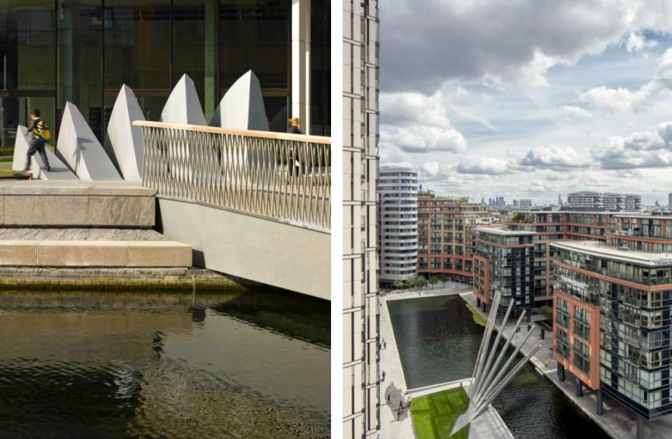 Paddington-footbridge-4