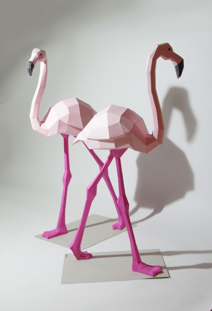 animals sculpture 4