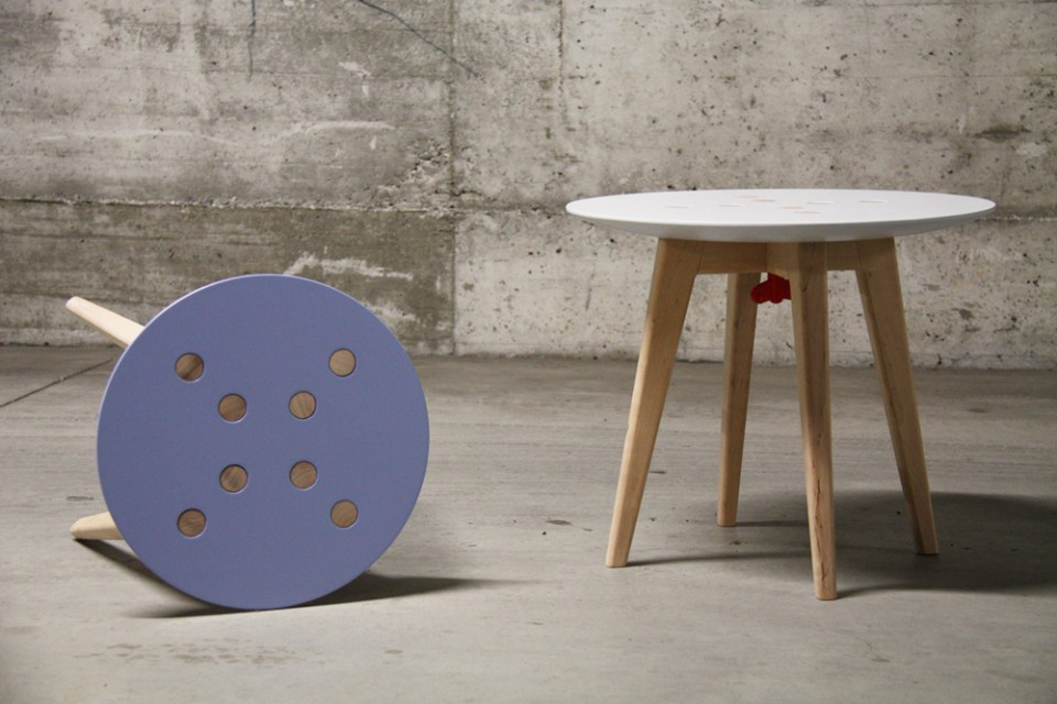 frida_stool 5