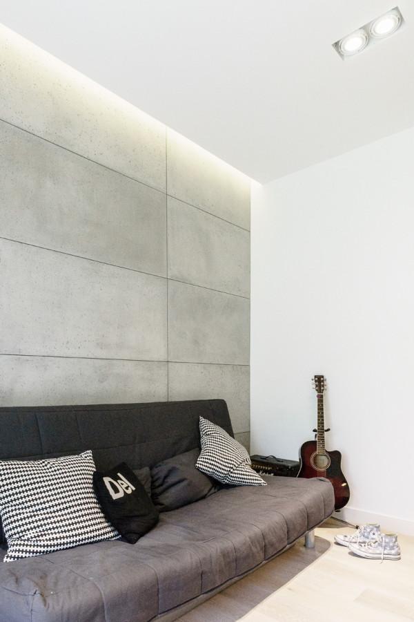 gdynia apartment 12