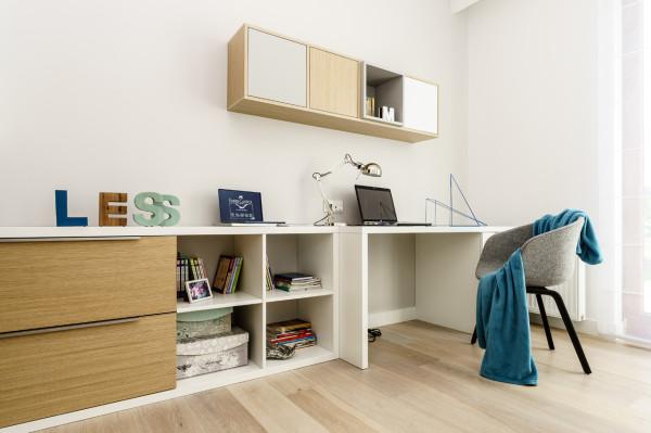 gdynia apartment 14