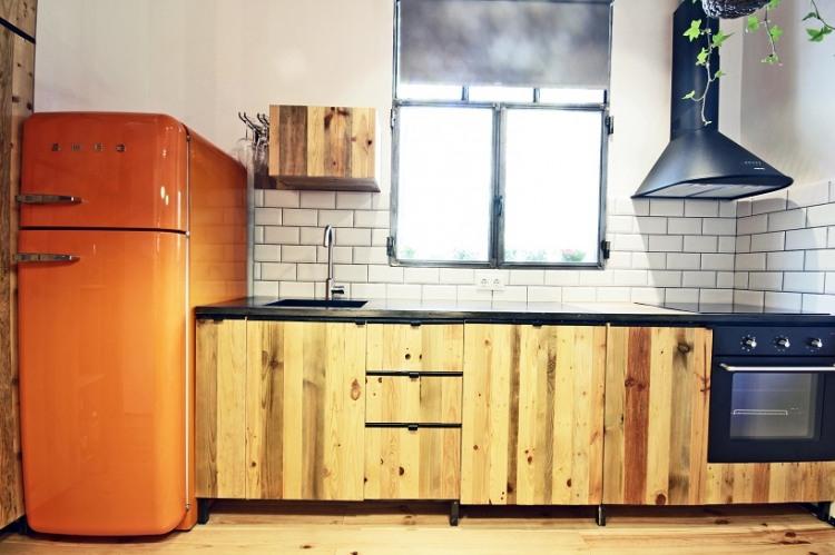 industrial kitchen barcelona 3
