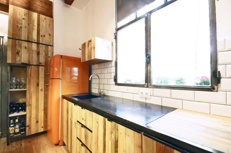 industrial kitchen barcelona 5