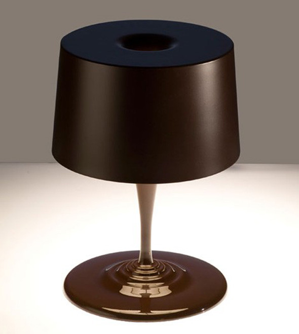 nemo-table-lamp-chocolate-1