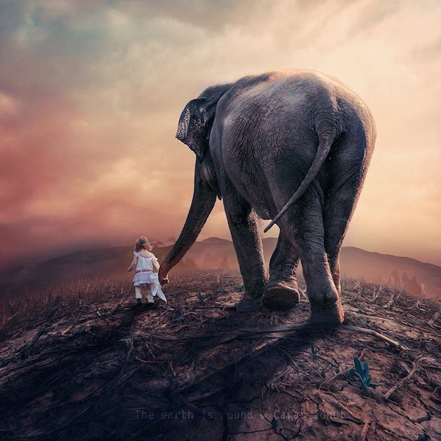 Caras-Ionut-dream-like-photos2
