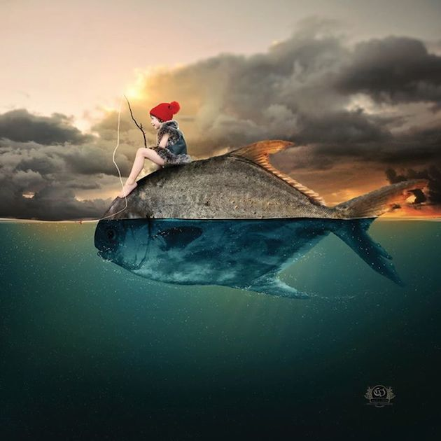 Caras-Ionut-dream-like-photos3