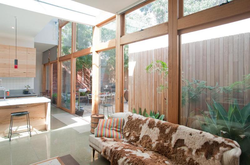 Melbourne villa 10