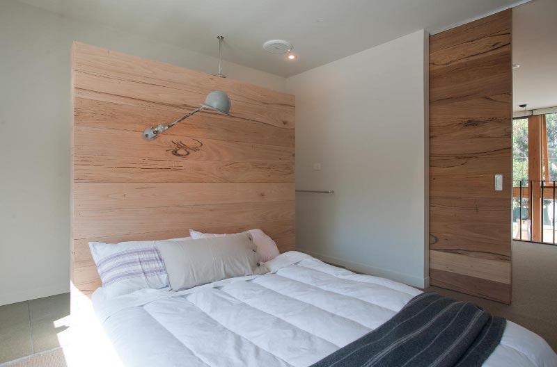 Melbourne villa 12
