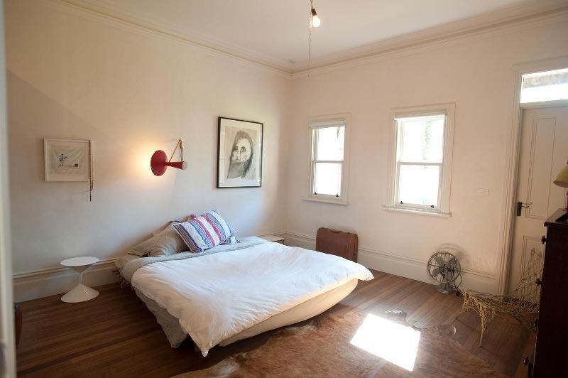 Melbourne villa 5