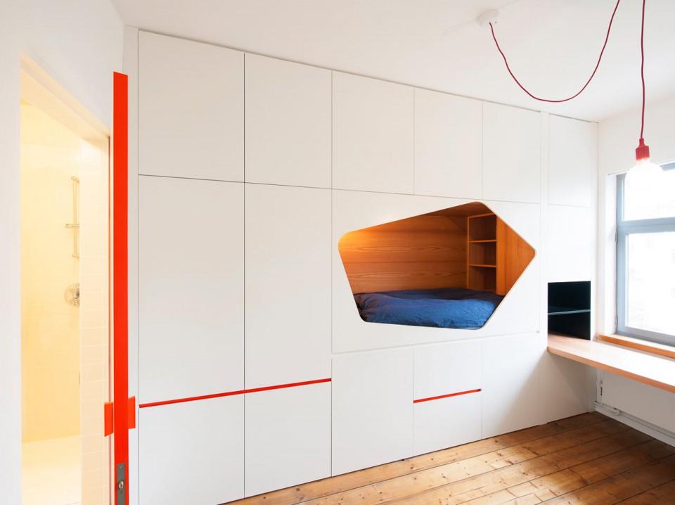 Project-Alpine-Chalet-bedroom-van-staeyen-1