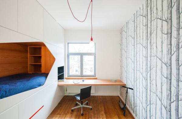 Project-Alpine-Chalet-bedroom-van-staeyen-4-600x393