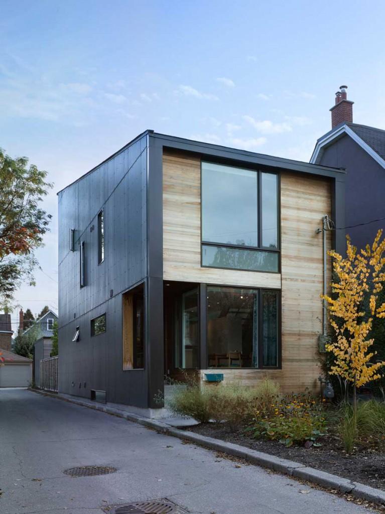 garden house 3