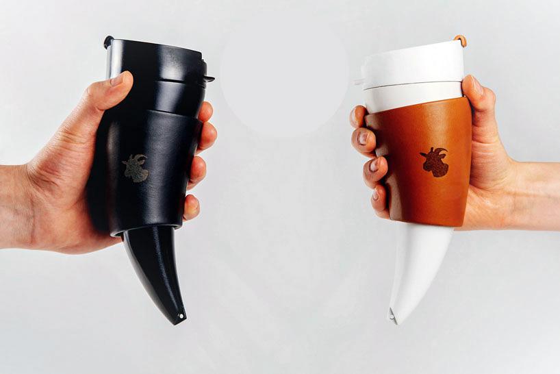 goat mug 1