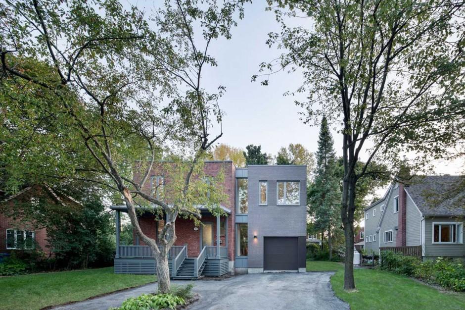 montreal residence 2