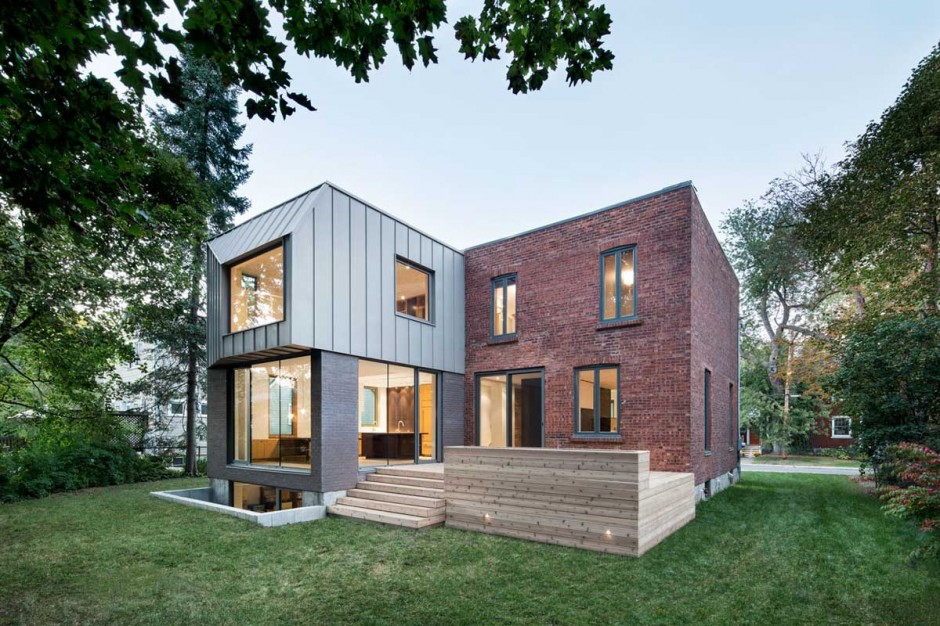 montreal residence 3